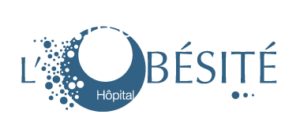 obesite-logo-J.Ducuing/toulouse